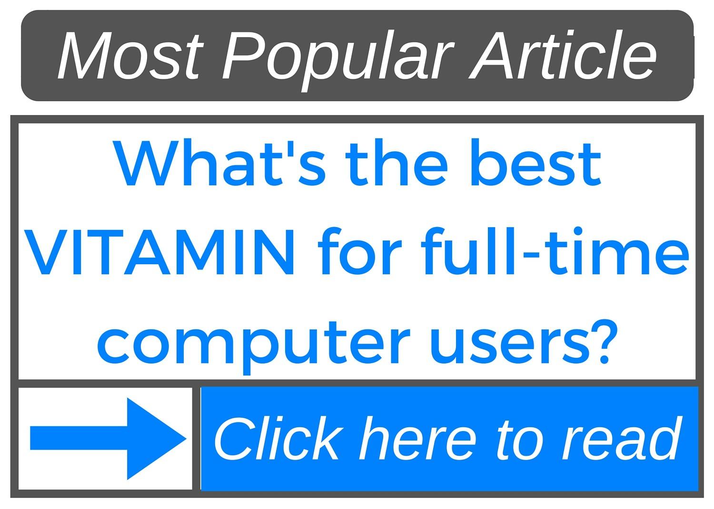 best-vitamin